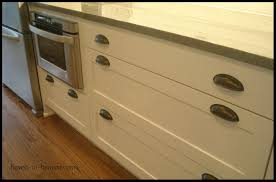Kitchen Cabinet Drawer Pulls And Knobs by Kitchen Hardware Pulls Kitchen Cabinet Hardware Pulls And Drawer