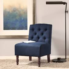 Target Accent Chairs by Chair Furniture Navy And White Accent Chair Rickevans Homes Blue