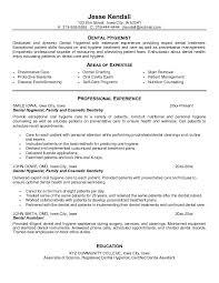 Front Desk Receptionist Job Description Customer Service Job       medical front desk resume