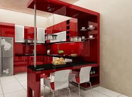 Kitchen Breakfast Bar Design Ideas Cool Home Bar Designs Chuckturner Us Chuckturner Us