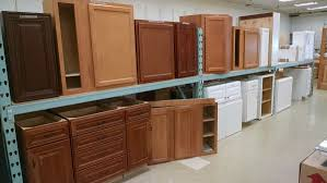 Kitchen Cabinets Showroom Clearance Cabinets Pease Warehouse And Kitchen Showroom