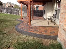 Backyard Cement Patio Ideas by Best 25 Concrete Slab Ideas On Pinterest Concrete Deck
