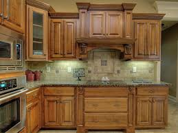 Diy Kitchen Backsplash Interior Stunning Beardboard Kitchen Backsplash With White Lamps