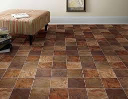Living Room Wall Decor Target Living Room Linoleum Flooring Ideas Gives A Neat Landscape
