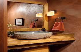 interior lighting u2013 welcome to ciao interiors