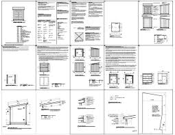 Diy 10x12 Shed Plans Free by Free Storage Shed Plans 8 12 How To Build An Amish Shed Shed