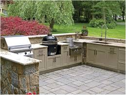 kitchen diy outdoor kitchen cabinets melbourne image of outdoor