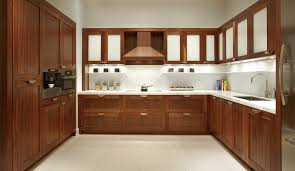 Custom Kitchen Cabinet Drawers by Custom Kitchen Cabinets In Natural Walnut Plain U0026 Fancy Cabinetry