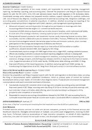 Breakupus Remarkable Example Resume Resume Template Marketing     Break Up     Chief Accounting Officer Business With Cool Resume Sample Controller Cfo Page And Surprising Best Resume Objective Statements Also Medical Doctor Resume