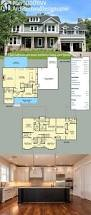 best ideas about floor design pinterest parquet wood architectural designs craftsman house plan with board and batten siding porches