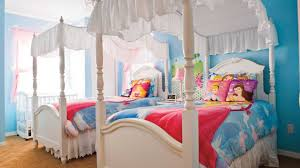 princess bedroom ideas great home design