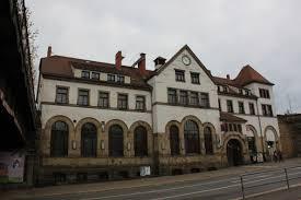 Chemnitz Süd station