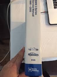 100 2005 bmw 325i sports wagon owners manual 2014 bmw 328d