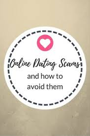 Online Dating Tips  infographic   Online dating  Infographic     Pinterest