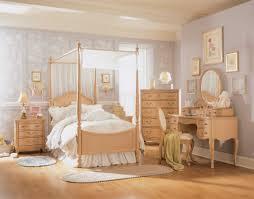 Wall Unit Storage Bedroom Furniture Sets Living Room Wall Units Uk New Age Designs Custom Made Furniture