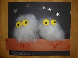 nicci u0027s little angels arts u0026 craft projects halloween ideas