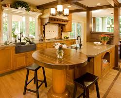 unfinished kitchen island base maple cabinets natural wood top in kitchen unfinished kitchen island base natural wood island utility cart with stainless steel top