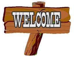 صور تامر حسني من حفلة ليبيا images?q=tbn:ANd9GcQdx3Psed4GfiyeCZetX1M7ahGBLJ-cVjSvtfXxRS0e86vEFUTk&t=1