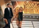 2013 ACM Awards winners list | Tune In Music City | The Tennessean