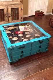 Display Coffee Table Best 25 Shadow Box Coffee Table Ideas On Pinterest Shadow Box