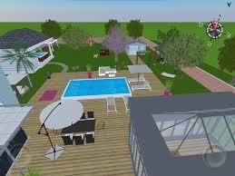 Home Landscape Design Tool by Garden Designer App Garden Design Ideas