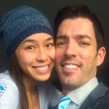 Sign the petition to stop speed cameras from coming to California     KFI AM       iHeartRadio What Most People Don     t Know About Drew Scott