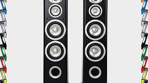 infinity home theater system infinity primus three way dual 6 1 2 inch floorstanding speaker