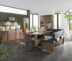 dining room bench seating ideas modern dining bench with back dining room bench seating ideas modern dining bench with back modern walnut dining table with best set