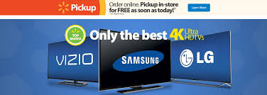 best black friday deals today walmart black friday 2017 deals for everyone