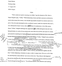 help writing an essay introduction Essay Rhetorical Analysis Essay Advertisement How To Write Resume Template Essay Sample Free Essay Sample Free Essay Writing Service For You Help With