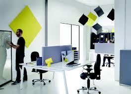 claustra bureau amovible épinglé par myopenspace sur panneaux acoustiques myo pinterest