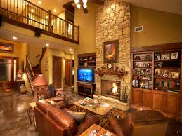 Greatroom Great Room Ideas Two Story Great Room Designs Great Room Designs