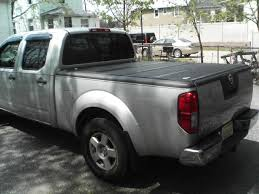 nissan frontier hard bed cover hardtop bed covers page 2 nissan frontier forum