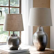 Small Bedroom Dresser Lamps Small Red Table Lamp Shades Lamps With For Bedroom Mini Accent