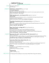 Automation engineer resume sales