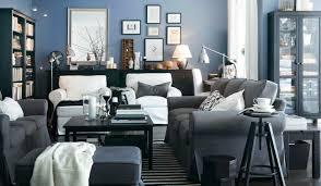 living room best grey living room design ideas cool grey living
