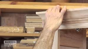 kitchen cabinets different heights good woodmode cabinetry hudson