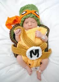 Halloween Ninja Turtle Costume 25 Ninja Turtle Ideas Megan Fox