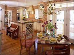 100 home decor catalog home interior decorating catalogs