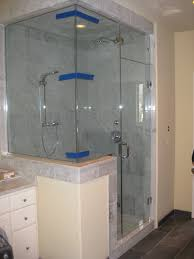 mirror replacement 98036 mirror repair 98290