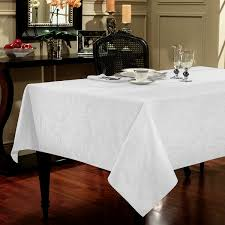 Ralph Lauren Dining Room by Lauren Ralph Lauren Suite Paisley Table Linens Bloomingdale U0027s