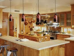 kitchen room 2017 kitchen islands seating for houzzz kitchen