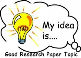 Medicine in   th Century Research Papers Medical topics for research paper