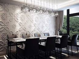 Small Apartment Dining Room Ideas 100 Black And White Dining Room Ideas Dining Room 10