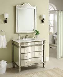 extra large bathroom vanity mirrors get your bathroom vanity