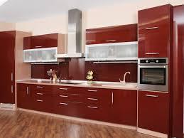 Replacing Kitchen Cabinets Doors Replacing Kitchen Cabinet Doors Only Gallery Glass Door