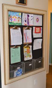 100 kitchen message center ideas best 20 cabinet decor