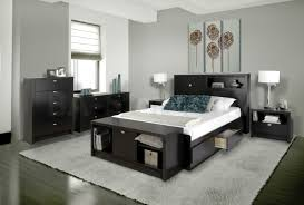 atlanta modern furniture stores fresh modern bedroom furniture atlanta 2749
