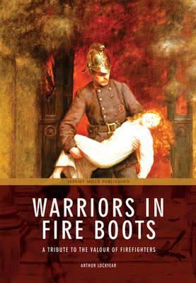 Image result for Warriors in Fire Boots