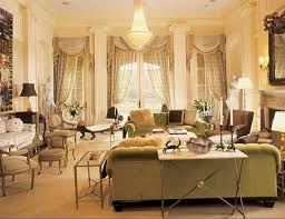 Best Victorian Interior Design Images On Pinterest Victorian - Modern victorian interior design ideas